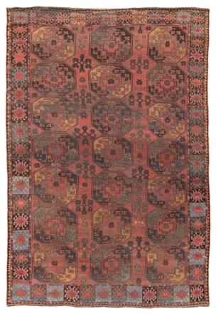 Bekir - 11696