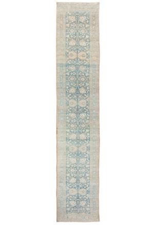 Tabriz 118