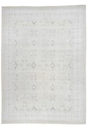 Tabriz 12856