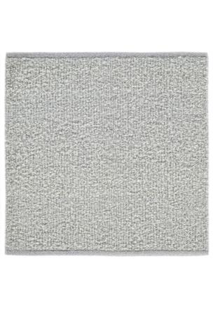 1396 - Grey