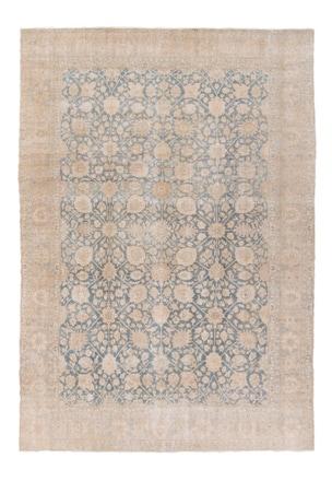 Tabriz 14852