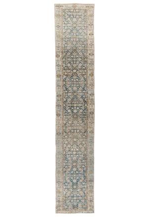 Malayer - 15237