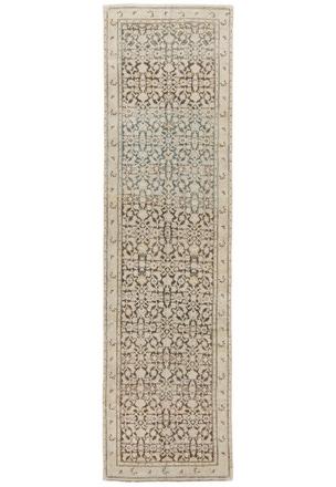 Karabagh - 15792