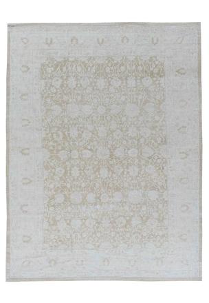 Agra 16349