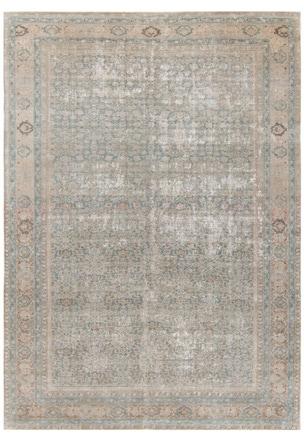 Tabriz - 16857