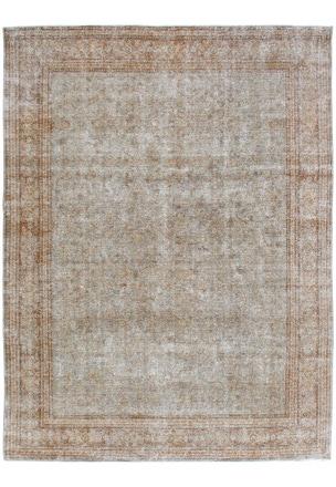 Mahal - 18147