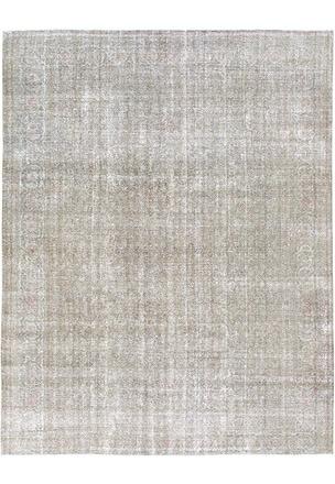 Tabriz - 18284