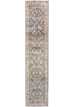 Mahal - 18324