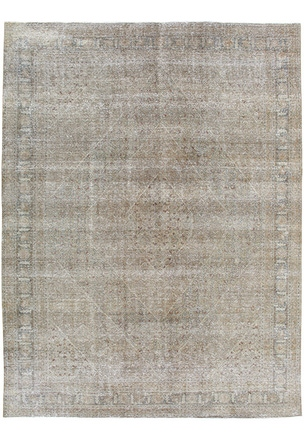 Tabriz - 18384