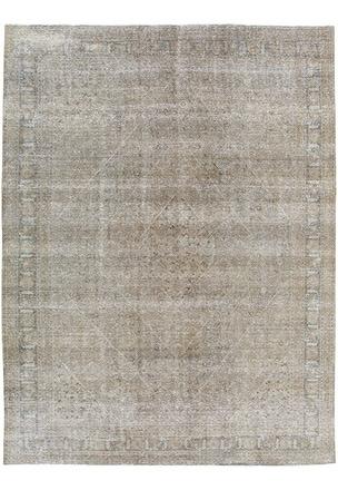 Mahal - 18529