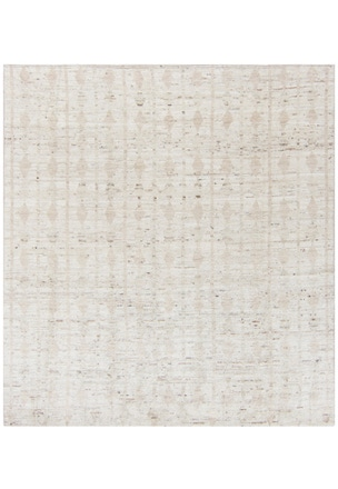 Distressed Moroccan - 29853