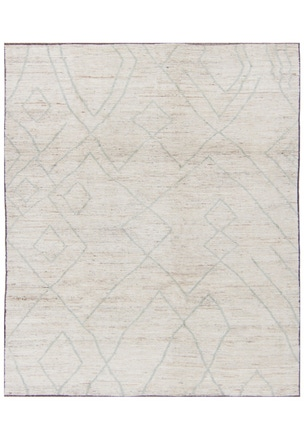 Distressed Moroccan - 29914
