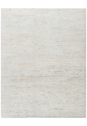 Distressed Moroccan - 29949