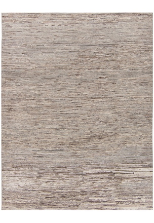 Distressed Moroccan - 100595