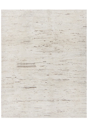 Distressed Moroccan - 29971