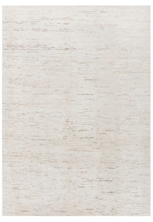 Distressed Moroccan - 29996