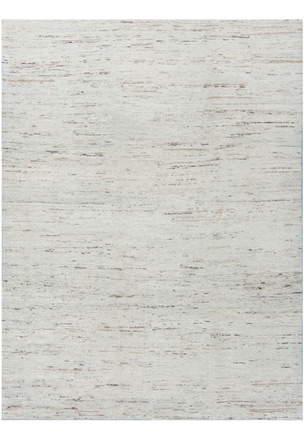Distressed Moroccan - 30053
