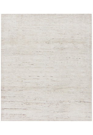 Distressed Moroccan - 30465