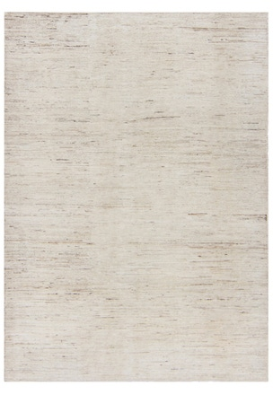 Distressed Moroccan - 30550