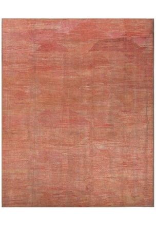 Distressed Moroccan Vertical Lines - 30640