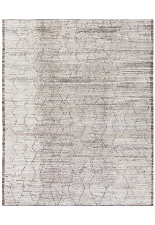 Distressed Moroccan - 30703