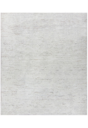 Distressed Moroccan - 30909