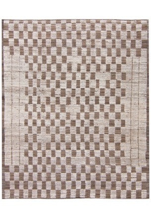 Distressed Moroccan - 30938