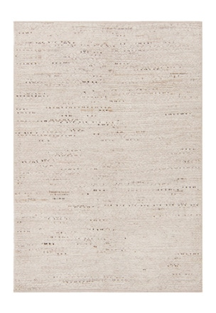 Distressed Moroccan - 30991