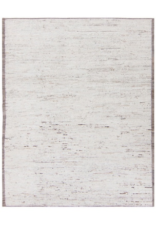 Distressed Moroccan - 31068