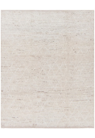 Distressed Moroccan - 31107