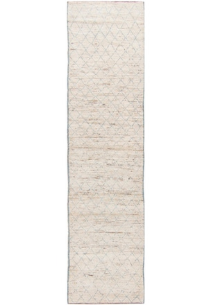 Distressed Moroccan - 31230