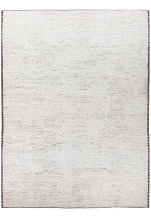 Distressed Moroccan - 31400