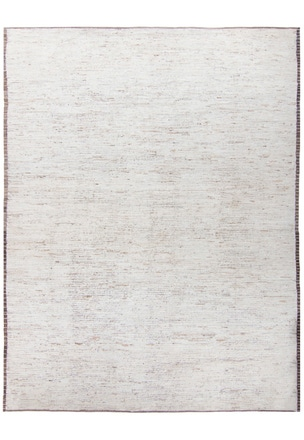 Distressed Moroccan - 31406