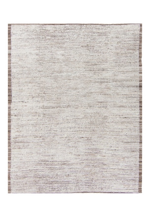 Distressed Moroccan - 31467