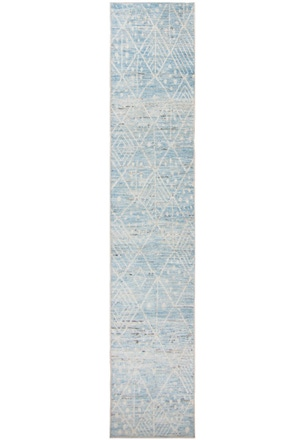 Distressed Moroccan - 31518