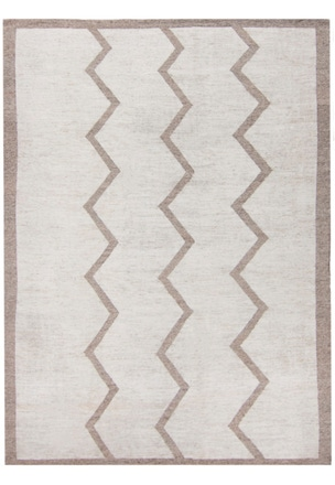 Distressed Moroccan - 31552