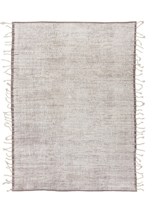 Distressed Moroccan - 31778