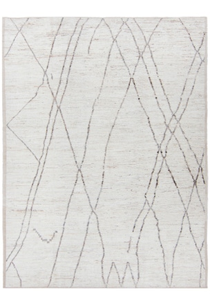 Distressed Moroccan - 31803