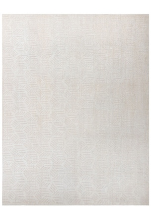 Distressed Moroccan - 31811