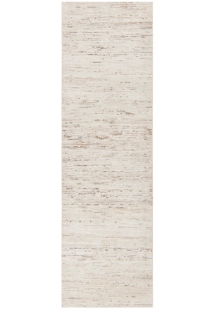 Distressed Moroccan - 31812