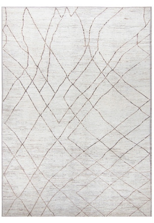 Distressed Moroccan - 31875