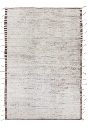 Distressed Moroccan - 31878