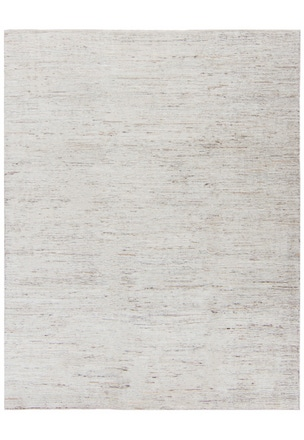 Distressed Moroccan - 31885