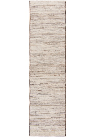 Distressed Moroccan - 31906