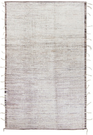 Distressed Moroccan - 31945