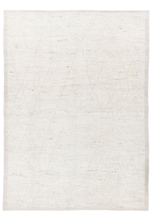 Distressed Moroccan - 32645