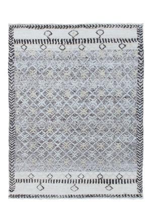 Moroccan - 58757