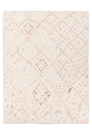 Moroccan - 96022