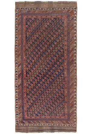 Afshar - 62107