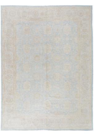 Agra - 48387